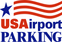 US Airport Parking